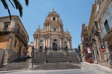 Duomo di Ragusa
