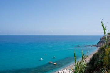 Calabria, Costa degli Dei