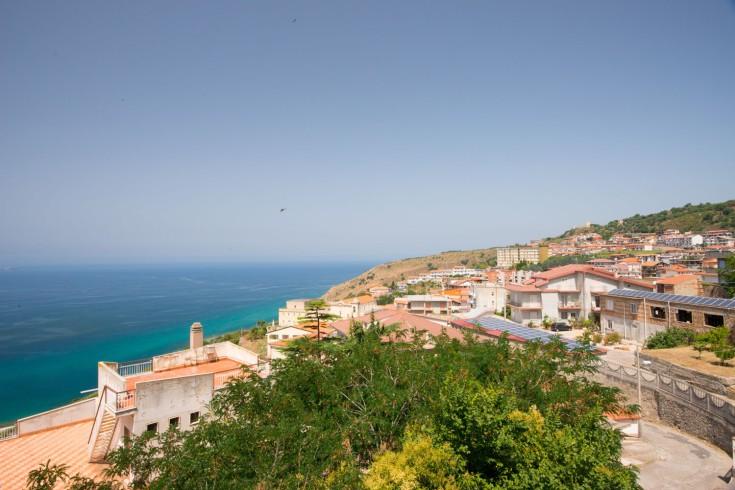 Calabria Costa degli Dei