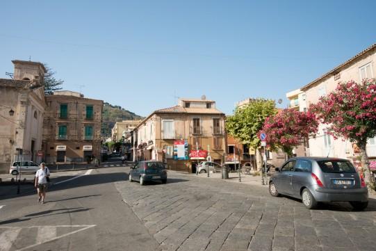 Calabria, Tropea