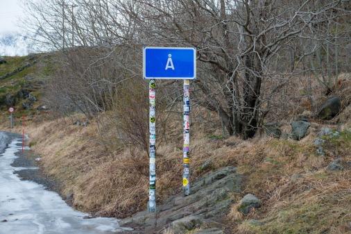 Lofoten & Vesteralen